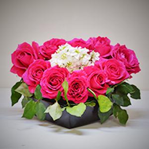 Floreria En Monterrey Envíos Florales Compra En Linea